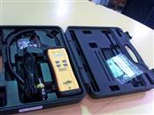 FIELDPIECE Leak Detector SRL8